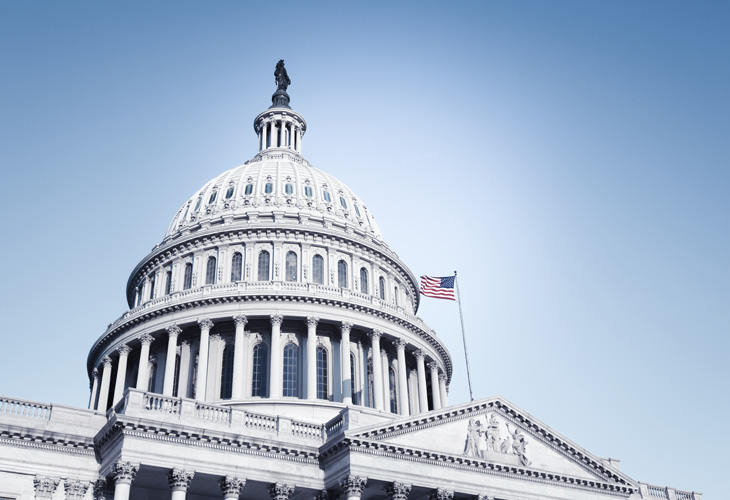 On Capitol Hill, new legislative agendas and evolving budgetary priorities could bring change.