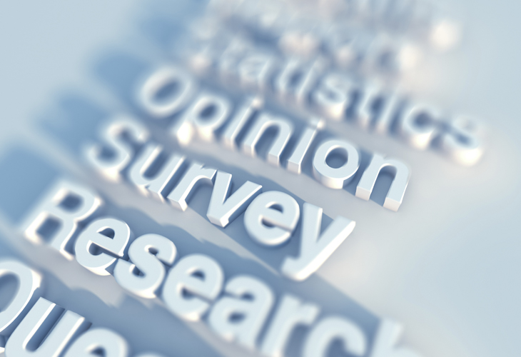 A message from past president Patricia Zapf: Update on the communication survey