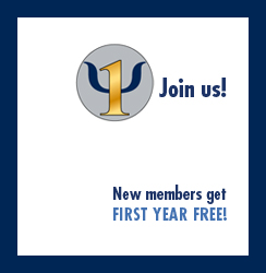 Become a member of Division 1