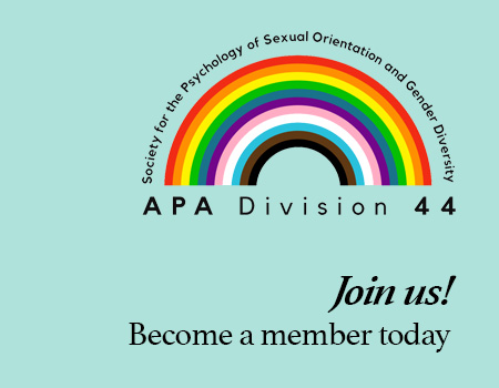 Join Division 44