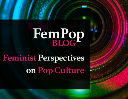 FemPop blog