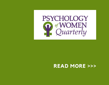 Psychology of Women Quarterly