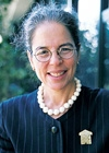 Nancy E. Adler