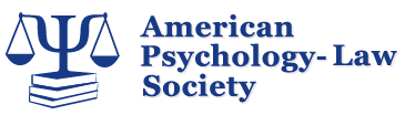 apa specialty guidelines for forensic psychologists