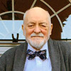 Keith Conners Father Of Adhd Regrets >> From Adhd Pioneer To Assessment Giant