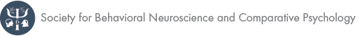 Society for Behavioral Neuroscience and Comparative Psychology