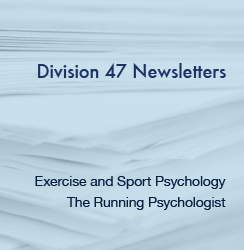 Division 47 Newsletters