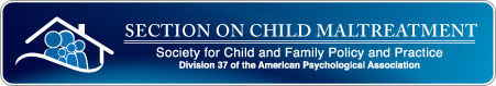 Section on Child Maltreatment