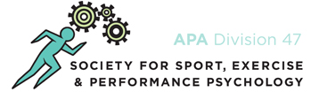 Society for Sport, Exercise & Performance Psychology