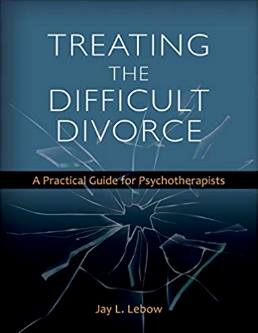 divorce-book-cover