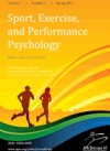 Sport, Exercise, and Performance Psychology Journal