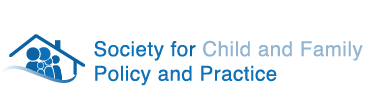 Society for Child and Family Policy and Practice